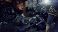 Ancestors Legacy - Boleslav Chrobry Campaign DLC Trailer