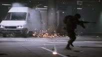 World War 3 - Steam Early Access Launch Trailer