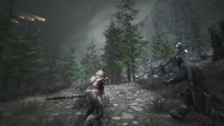 Conan Exiles - The Savage Frontier DLC Trailer