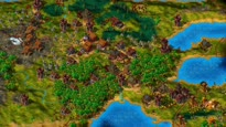 Die Siedler History Collection - Launch Trailer