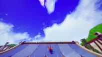 Spyro: Reignited Trilogy - Launch Trailer