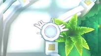 Pokémon History - Teil 7: Jetzt neu: auch in Ultra!