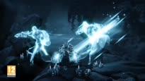 Diablo Immortal - Google Play Trailer