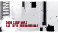 Overkill's The Walking Dead - Enemies Overview Trailer