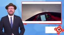 Gameswelt News - Sendung vom 13.12.18
