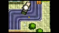 PlayStation Classic - 20 Legendary Games Trailer