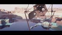 Vane - Release Date Trailer