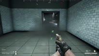 World War 3 - Team Deathmatch Gameplay Trailer
