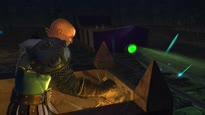 Neverwinter - Heart of Fire Announcement Trailer