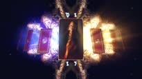The Elder Scrolls Legends: Isle Of Madness - Trailer zur neuen Erweiterungen