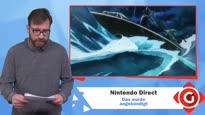 Gameswelt News - Sendung vom 14.02.19