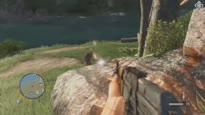 Far Cry History - Teil 2 - Spleenige Schurken