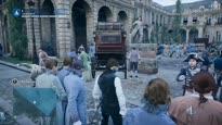 Top 10 - Die größten Fails der Videospielbranche