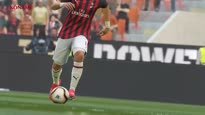 Pro Evolution Soccer 2019 - Playing is Believing Trailer