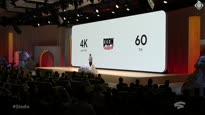 Google greift PlayStation und Xbox an - Alles zum Game-Streaming-Service Google Stadia