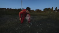 DayZ - Launch Gameplay Trailer