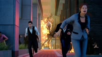 Final Fantasy XV - Episode Ardyn Launch Trailer
