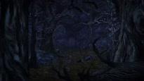 Wrath: Aeon of Ruin - Announcement Trailer