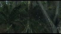 Total War: Warhammer II - The Prophet & The Warlock DLC Trailer