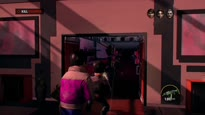 Saints Row: The Third - Memorable Moments Gameplay Trailer