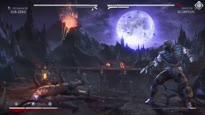 Top 10 - Die abgefucktesten Mortal-Kombat-Fatalities