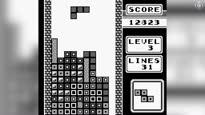Top 10 - Fakten über den Game Boy