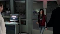 Heavy Rain, Beyond und Detroit - PC Free Demos Announcement Trailer