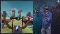 Das bisher beste VR-Headset? - Oculus Quest im Hardware-Check
