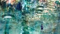 Final Fantasy X/X-2 HD Remaster - Inside BTS Trailer