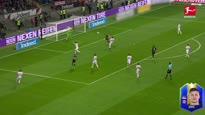 FIFA 19 - Bundesliga Team of the Season Trailer