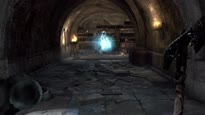 The Elder Scrolls: Blades - E3 2019 Switch Announcement Trailer