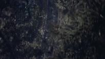 Blair Witch - E3 2019 Reveal Trailer