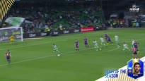 FIFA 19 - LaLiga Team of the Season Trailer
