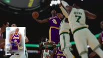 NBA 2K19 - MyTEAM Kobe Bryant Signature Series Packs Trailer