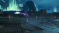 Dissidia Final Fantasy NT - Tifa Lockhart Reveal Trailer