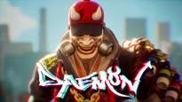 Bleeding Edge - E3 2019 Announcement Trailer