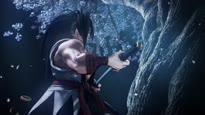 Samurai Shodown - Draw Your Blade Launch Trailer