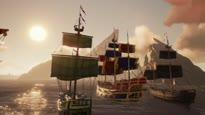 Sea of Thieves - E3 2019 Anniversary Edition Trailer