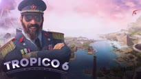 Tropico 6 - E3 2019 Consoles Trailer