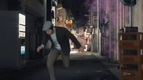 Judgment - Launch Trailer