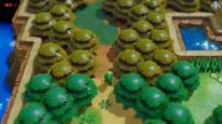 Nintendo auf der E3 - Neues von Zelda: Link's Awakening und Luigi's Mansion 3