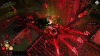War es wirklich Hammer? - Videotest zu Warhammer: Chaosbane