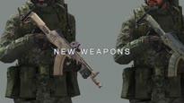 ArmA 3: Contact - Launch Trailer