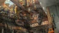 Final Fantasy XII: The Zodiac Age - Inside BTS Trailer