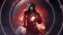 The Elder Scrolls Legends - Monde von Elsweyr Release Trailer