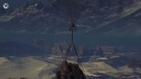 World of Tanks - Steel Hunter Announcement Trailer