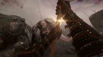 Warhammer: Vermintide II - Winds of Magic Gameplay Trailer