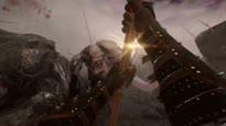 Warhammer: Vermintide II - Winds of Magic Gameplay Launch Trailer