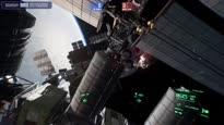 Boundary - gamescom 2019 Trailer