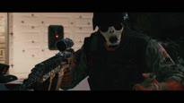 Ubisoft - gamescom 2019 Line-up Trailer